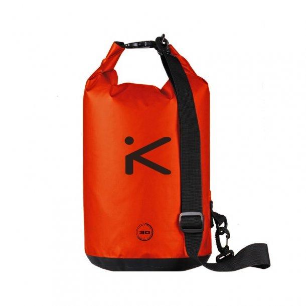 Hiko Rover 30 L Vandtæt pakkepose
