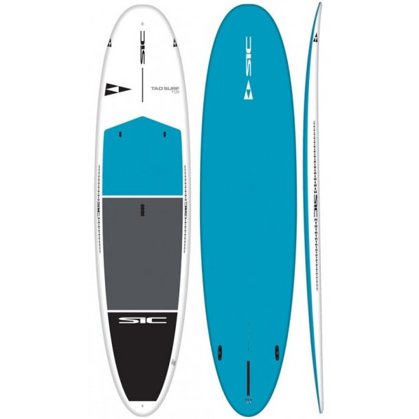 SIC Tao Surf 11'6 Allround SUP