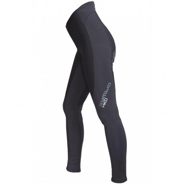 Hiko Symbio lange bukser